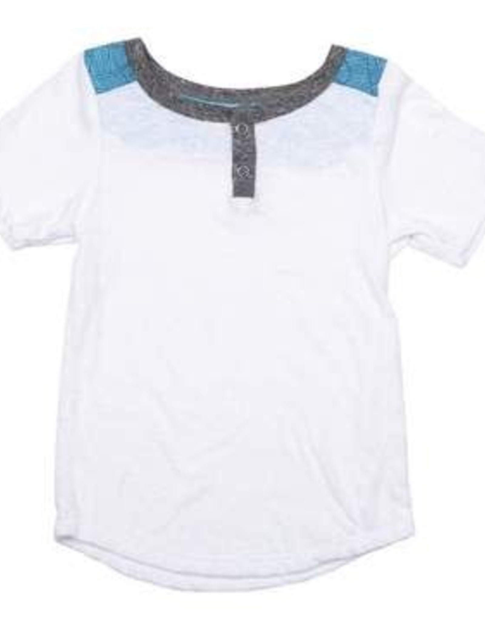 Miki Miette Miki Miette Boy's Phoenix T-Shirt