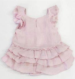 Luna Luna Collection Luna Luna Collection Minnie Dress