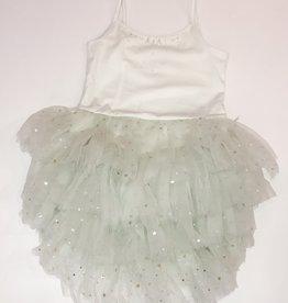 Luna Luna Collection Luna Luna Collection Misty Dress