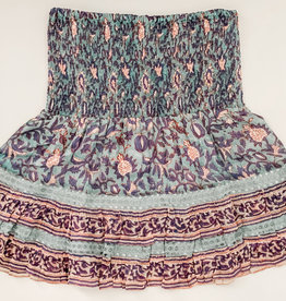 Bell Bell Ashley Skirt