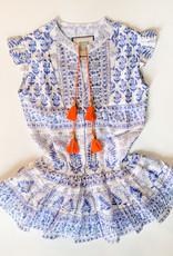 Bell Bell Loli Dress