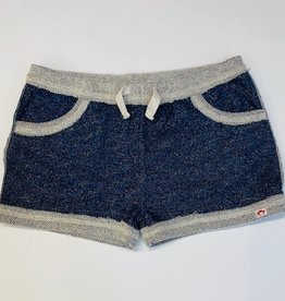 Appaman Appaman Girl's Majorca Shorts