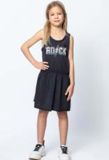 Zadig & Voltaire Zadig & Voltaire Rock Tank Dress