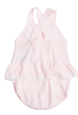 Angel Dear Angel Dear Skirted Romper