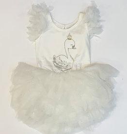 Luna Luna Collection Luna Luna Collection Majesty Dress