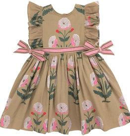 Pink Chicken Pink Chicken Amy Dress