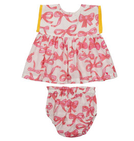 Pink Chicken Pink Chicken Niley 2 Piece Set