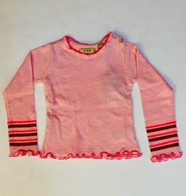 Le Big Le Big Susan Sweater