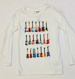 Bit'z Kids Bit'z Kids Guitar Tee