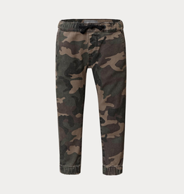 DL1961 DL1961 Baby Joey Joggers