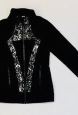 Ivivva Ivivva Perfect Your Practice Jacket