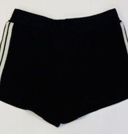 KatieJnyc Katiejnyc French Terry  Gym Shorts