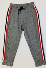 Lazypants Lazypants Lucas Striped Joggers