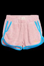 Siaomimi Siaomimi Gym Shorts - Blush