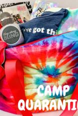 Skipper & Scout Camp Quarantine Gift Box
