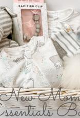 Skipper & Scout New Mom Essentials Box