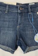 DL1961 DL1961 Lucy Cut Off Shorts