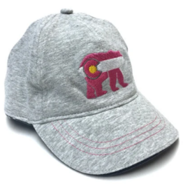 Yo Colorado Yo Colorado Infant Hats