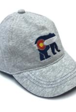 Yo Colorado Yo Colorado Infant Hats