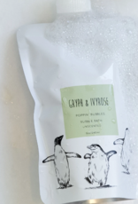 GRYPH & IVYROSE GRYPH & IVYROSE Poppin' Bubbles Herbal Soak