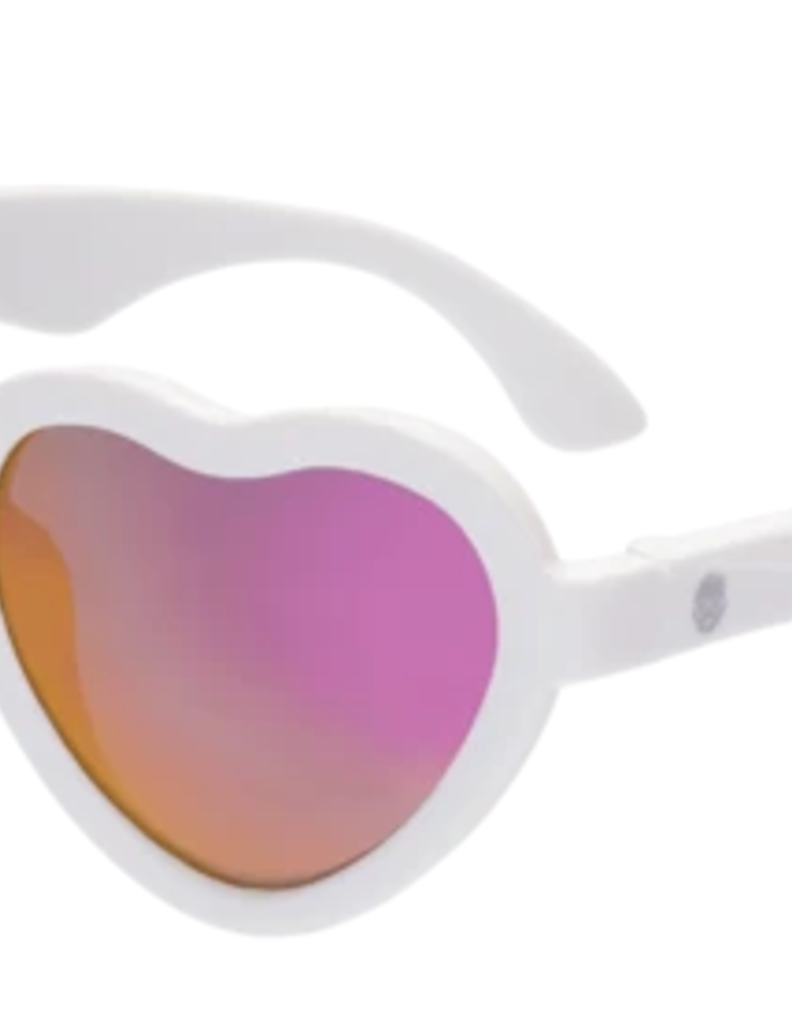 Babiators Babiators The Sweetheart Polarized