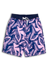 Shade Critters Shade Critters Palm Reader Swim Trunks