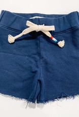 Sol Angeles Sol Angeles Essential Waves Girls Shorts