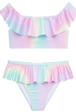 stella Cove Stella Cove Two Piece Suit for Girls