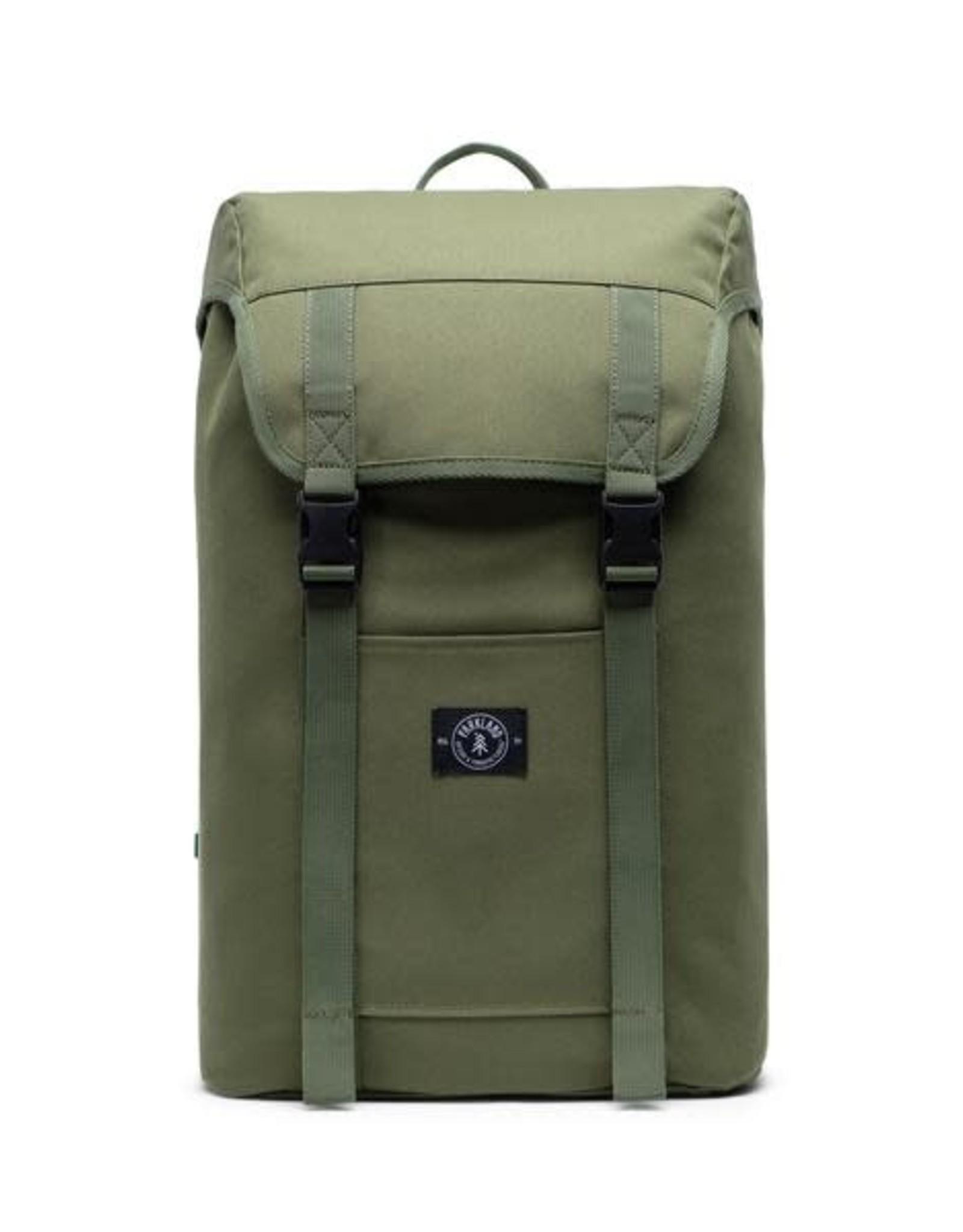 Parkland Parkland Westport Backpack
