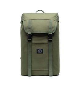 Parkland Parkland Westport Backpack