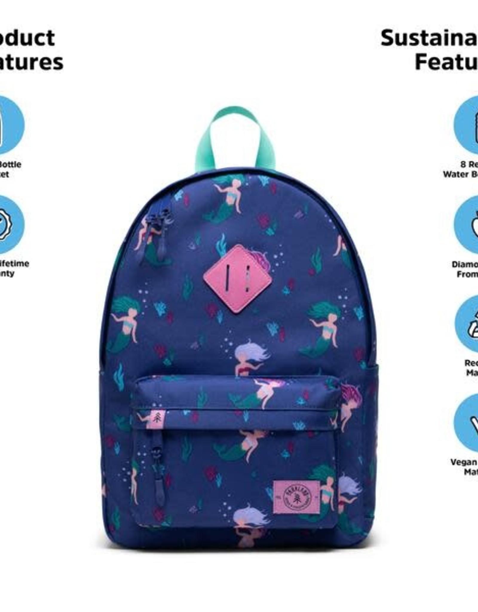 Parkland Parkland Bayside Backpack