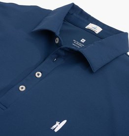 Johnnie-O Johnnie-O Fairway Polo