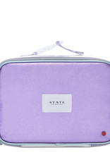 State Bags State Bag Rodgers Lunch Box