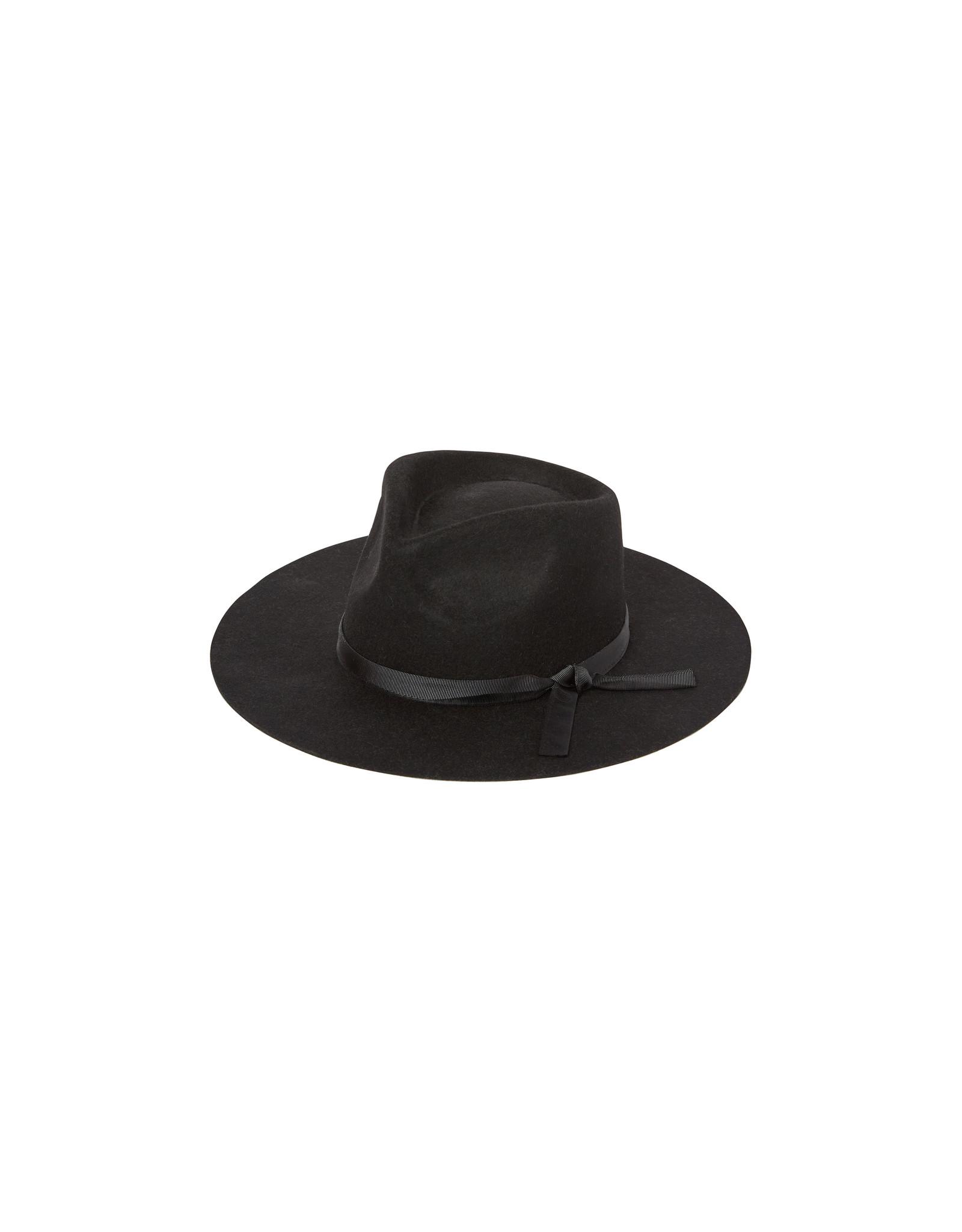 Rylee + Cru Rylee + Cru Rancher Hat