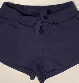 KatieJnyc Katiejnyc Frenchie Shorts