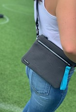 Go Dash Dot Go Dash Dot Crossbody/Belt Bag