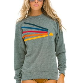 Aviator Nation Aviator Nation DayDream Crew Sweatshirt