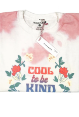 Port 213 Port 213 Cool to Be Kind Tee
