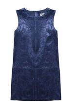 MIA NEW YORK MIA NEW YORK Mod Dress