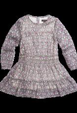 Imoga Imoga Sylvie Dress, Clover