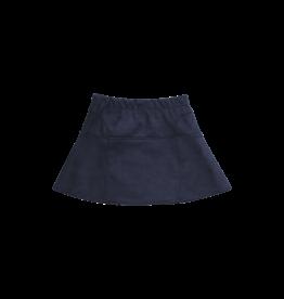 Imoga Imoga Ibby Skirt, Navy