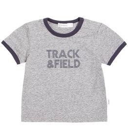 Miles Baby Miles Baby Boy T-Shirt