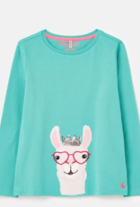 Joules Joules Ava Top