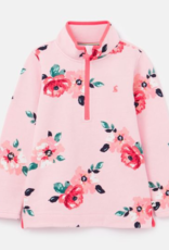 Joules Joules Fairdale 1/2 Zip