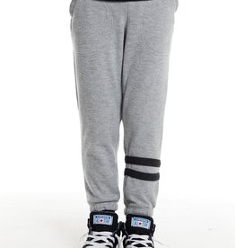 Chaser Chaser Boys Lounge Pant w Strappings