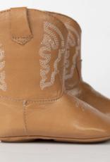 Nomandino Nomandino Plano Boots