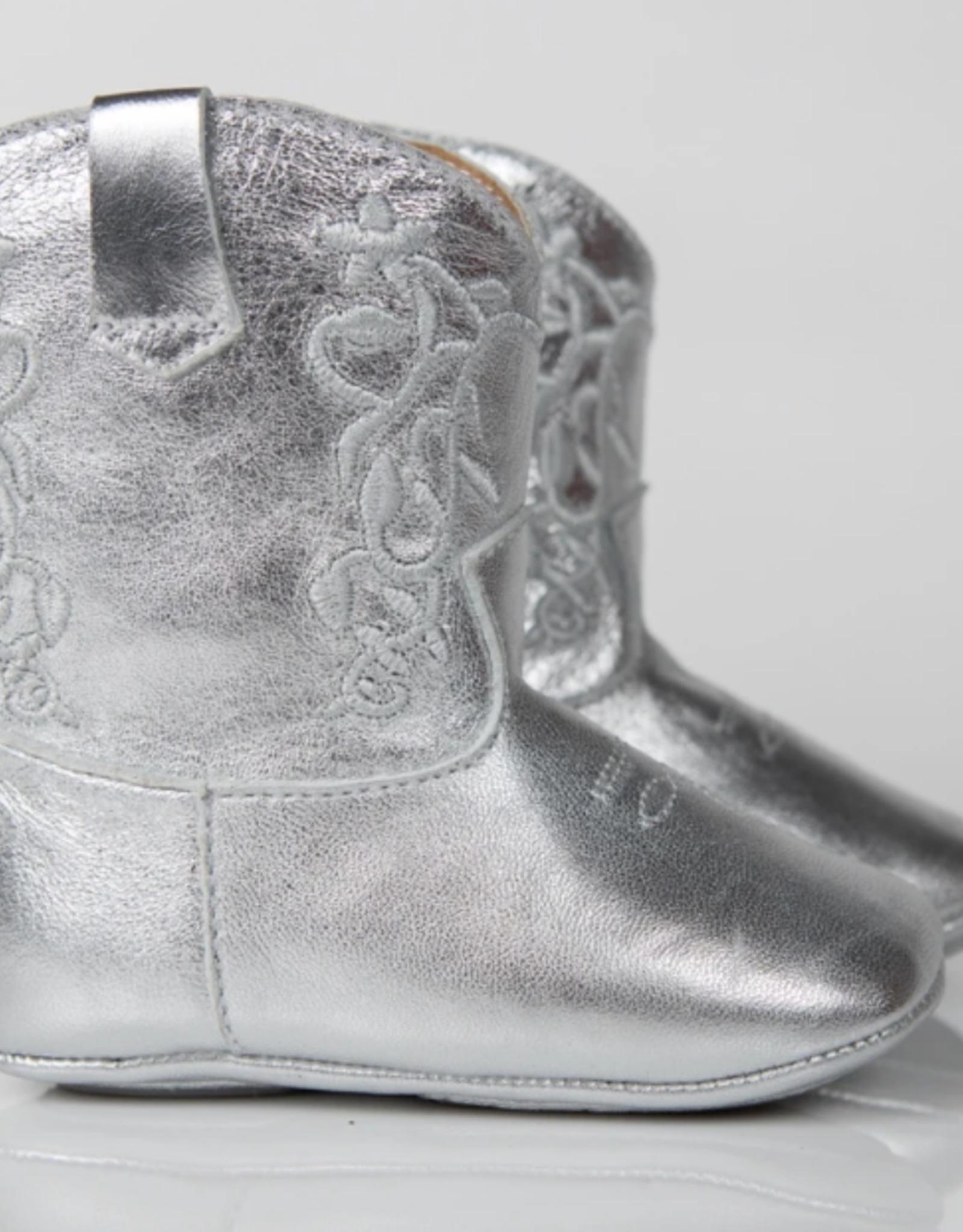 Nomandino Nomandino Spark Boots