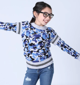 CPW Kids CPW Kids Piper Sweater