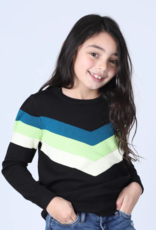 CPW Kids CPW Kids Harmony Sweater