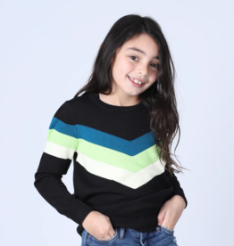 CPW Kids CPW Kids Harmony Sweater